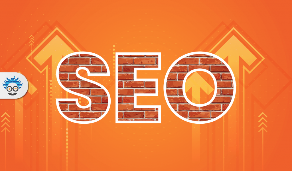 consolidate content for seo