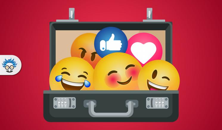 emotions b2b marketing