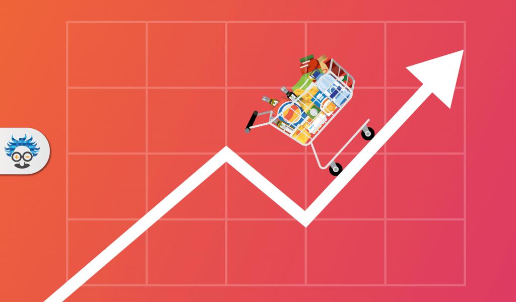conversion rates metrics