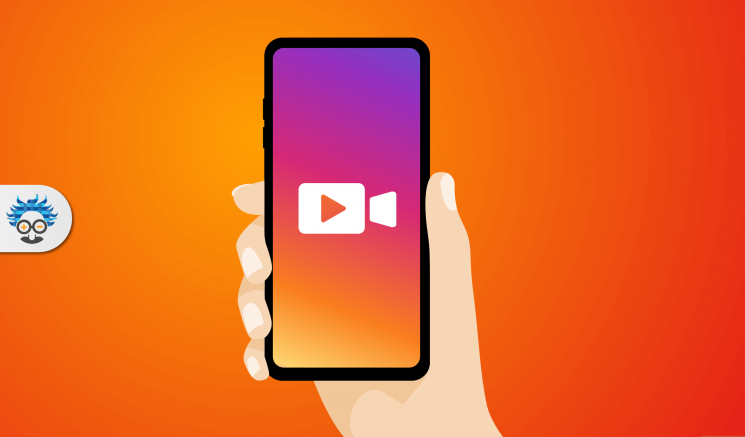 instagram video guide
