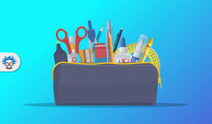content marketing tools small businesses