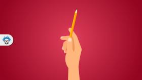 blogger outreach tools