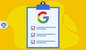 technical SEO checklist