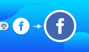 facebook ad scaling
