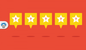 how many online reviews do i need