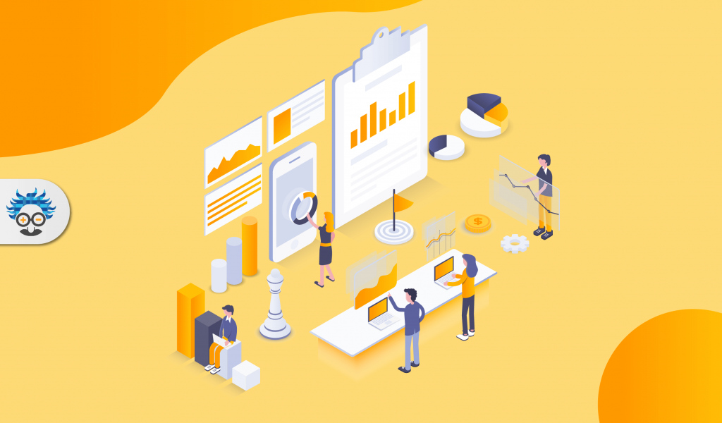 marketing metrics for business owners