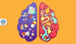 marketing psychology principles consumer behaviour