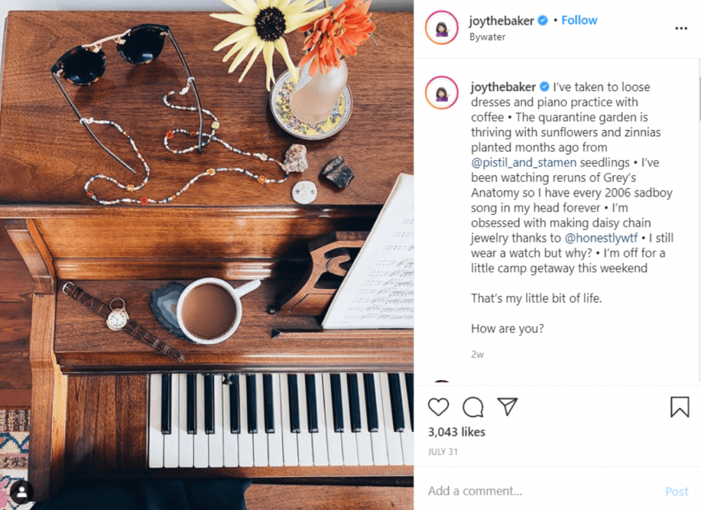 micro influencers instagram business promotion