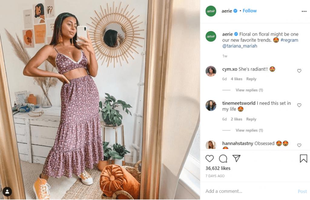 social content inbound marketing