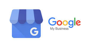 google my business low budget seo