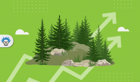 Evergreen Content: A Guide to Content That Doesn't Stop Returning