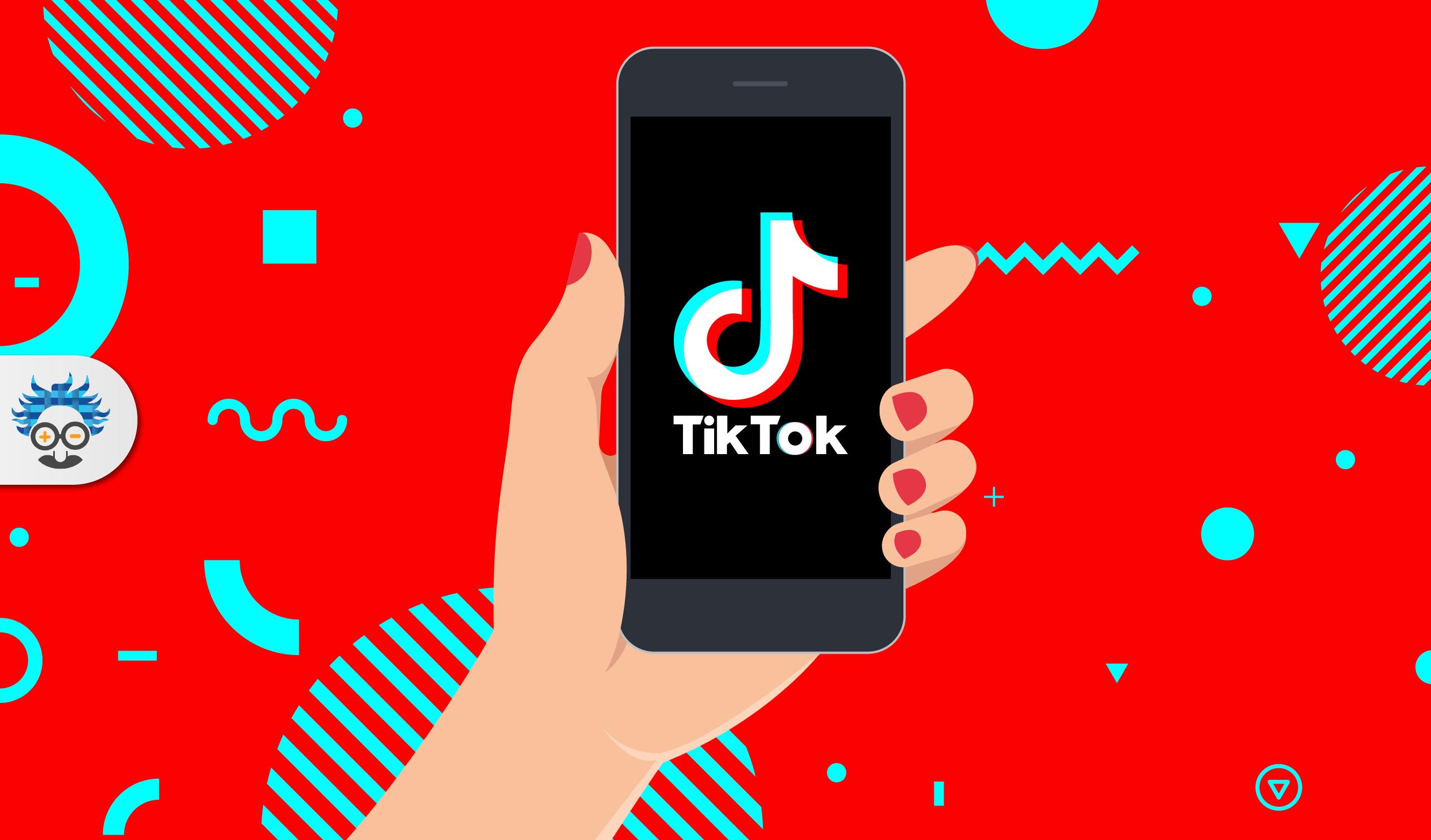 Should You Set Up A TikTok Business Account?
