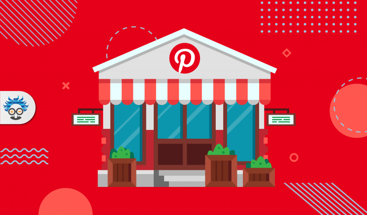 How Pinterest Can Help Boost Your Digital Marketplace Growth