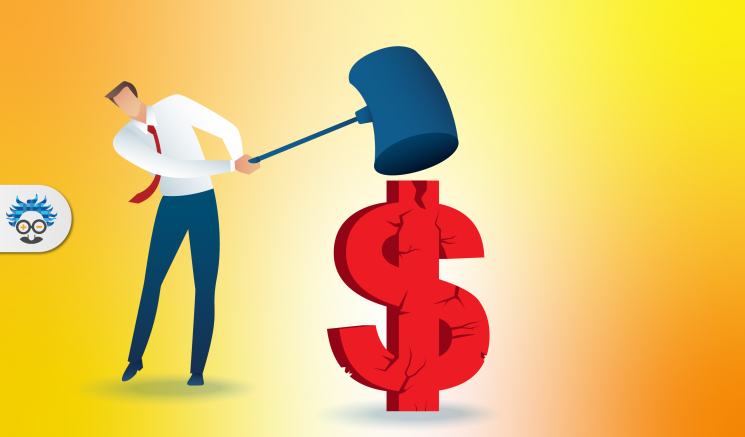 18 Useful Ways to Reduce Customer Acquisition Costs