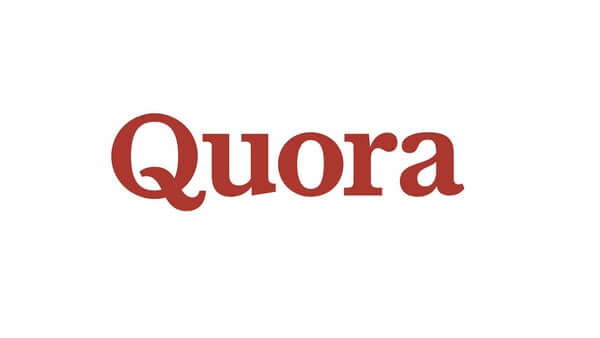 quora content marketing research tool
