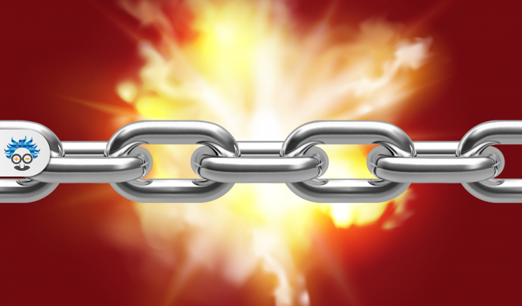 3 Tried, Tested And Proven Link Building Techniques To Land Backlinks Fast