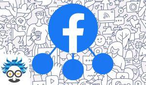 facebook events manager marketing guide