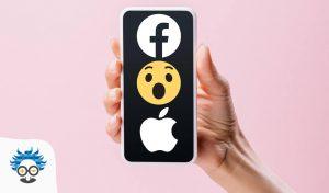ios 14 update facebook ads