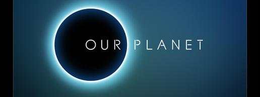 our planet green documentary