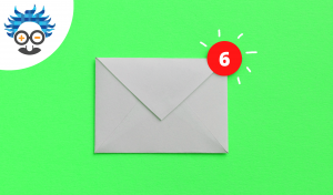 email marketing for publishers